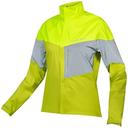 Endura Luminite Jacket II - Women's