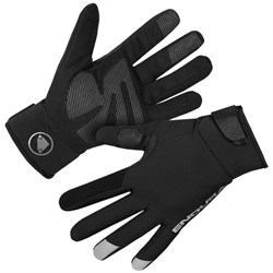 Endura Strike Waterproof Bike Gloves - Women's