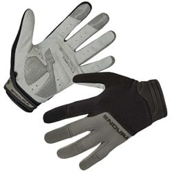 Endura Hummvee Plus II Bike Gloves