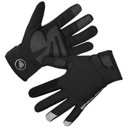 Endura Strike Bike Gloves
