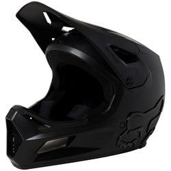 Fox Rampage Bike Helmet
