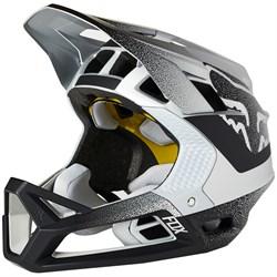 Fox Proframe Vapor MIPS Bike Helmet