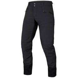 Endura SingleTrack Trousers II