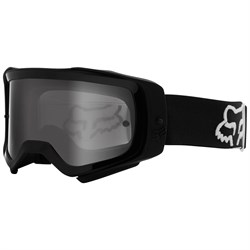 Fox Airspace S Stray Goggles