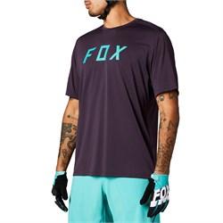 Fox Ranger SS Fox Jersey