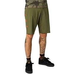 Fox Ranger Lite Shorts