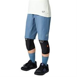 Fox Flexair Lite Shorts - Women's