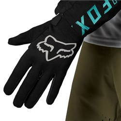 Fox Ranger Bike Gloves - Women's