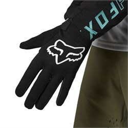Fox Ranger Bike Gloves - Kids'