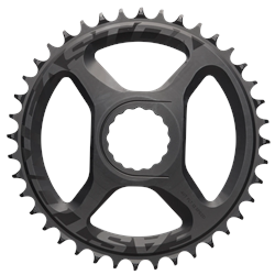 Easton Direct Mount Cinch 12 Speed Chainring