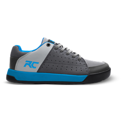 Ride Concepts Livewire Shoes - Kids'