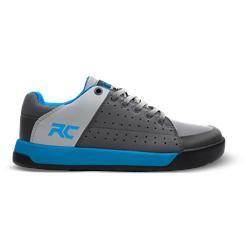 Ride Concepts Livewire Shoes - Kids'
