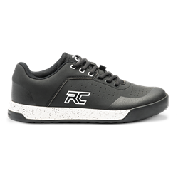 Ride Concepts Hellion Elite Shoes - Women's