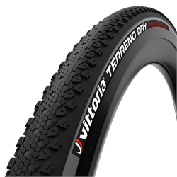 Vittoria Terreno Dry G2.0 Tubeless Tires - 27.5