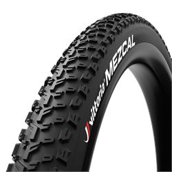 Vittoria Mezcal III Tires - 29