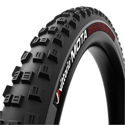 Vittoria Mota G2.0 Tires- 27.5