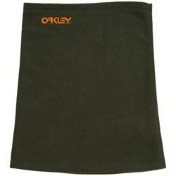 Oakley Neck Gaiter
