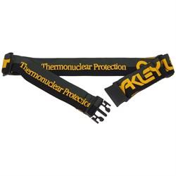 Oakley TNP Factory Belt