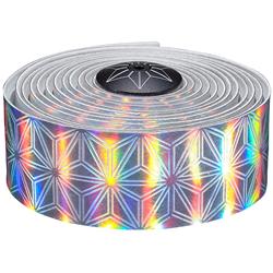 Supacaz Prizmatik Bar Tape