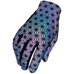 Supacaz SupaG Long Bike Gloves