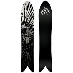 Jones Storm Wolf LTD Snowboard