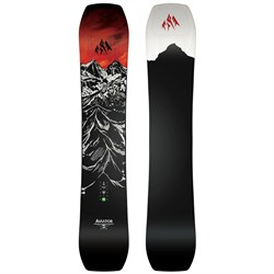 Jones Aviator 2.0 LTD Snowboard 2022