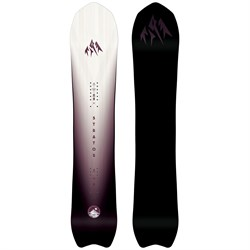 Jones Stratos LTD Snowboard - Women's 2022