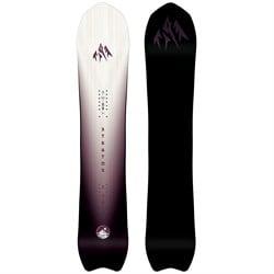 Jones Stratos LTD Snowboard - Women's 2022