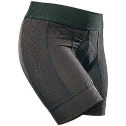 Shredly The Yogacham Shorts - Women's