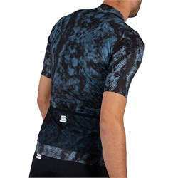 Sportful Escape Supergiara Jersey