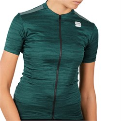 Sportful Supergiara Jersey - Women's