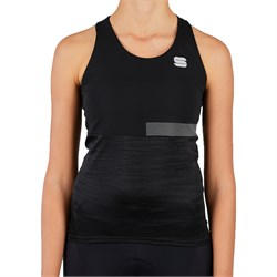 Sportful Giara Top - Women's