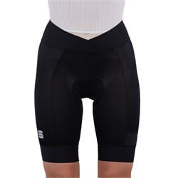 Sportful Giara Shorts - Women's