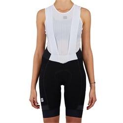 Sportful Supergiara Bib Shorts - Women's