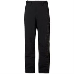 Oakley Cedar Ridge 3.0 BZI Pants