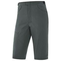 GORE Wear Explore Shorts