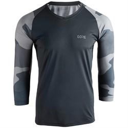 GORE Wear C5 Trail 3/4 Jersey