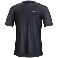 GORE Wear Trail Shirt