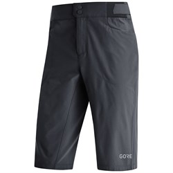 GORE Wear Passion Shorts