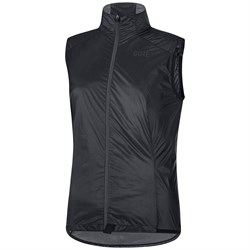 GORE Wear Ambient Vest - Women's