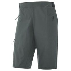 GORE Wear Explore Shorts - Women's
