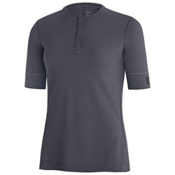 GORE Wear Explore Shirt - Women's