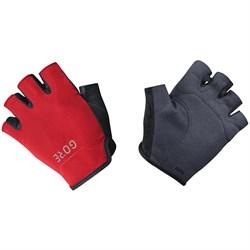 GORE Wear C3 Short Bike Gloves