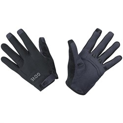 GORE Wear C5 Trail Bike Gloves