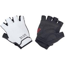GORE Wear C5 Short Bike Gloves