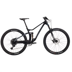 Devinci Django Carbon SX​/NX Complete Mountain Bike 2020