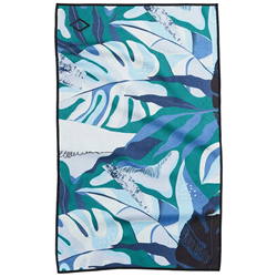 Nomadix Monstera Towel