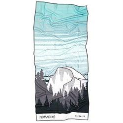 Nomadix Yosemite Towel