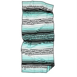 Nomadix Baja Aqua Double Sided Towel