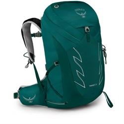 Osprey Tempest 24 Backpack - Women's